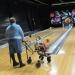 Sortie Bowling 13 Janvier 2015