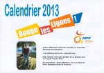 Calendrier 2013.JPG
