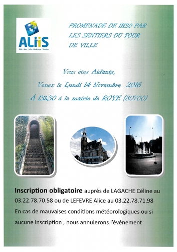 Aliis 14112016.jpg