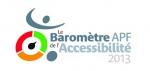 Logo Baromètre Accessibilité 2013.jpg