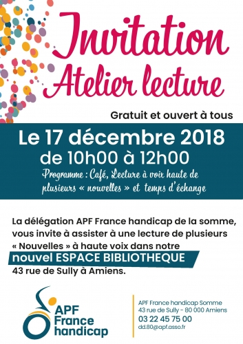 INVITATION LECTURE PUBLIQUE 17-12-18-page-001.jpg