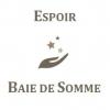 cropped-logo-espoir-baiedesomme2016.jpg