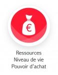 logo ressources.jpg