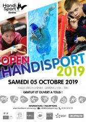 2019-10-05 - Open Handisport 2019.jpg