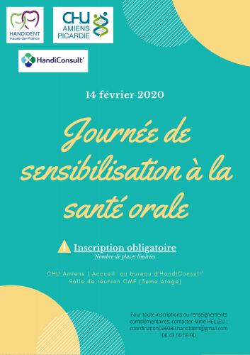INVITATION journee santé orale 1.png