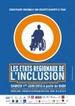 affiche1_inclusion-2013-copie.jpg