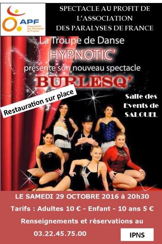 Compo Flyer Soirée Cabaret.jpg