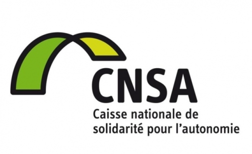 logo cnsa.jpg