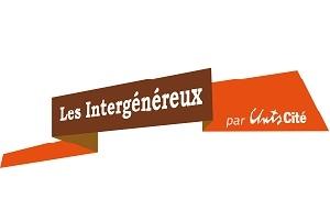 intergenereux.jpg