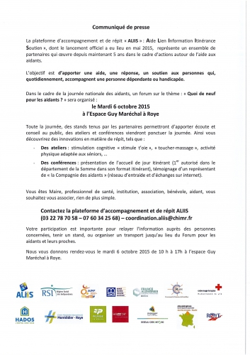 Communiqué de presse Aide aux Aidants 2015.jpg