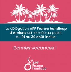 Deleg Amiens fermee.png