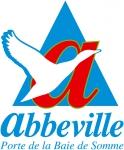 logo abbeville.jpg
