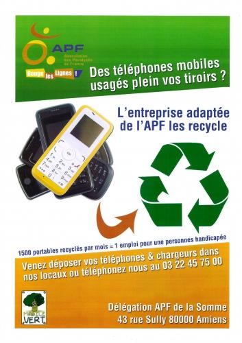Collecte mobile.JPG