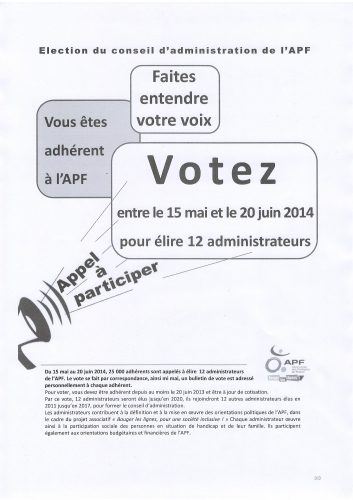 Elections CA APF.JPG