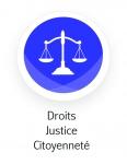 LOGO Droits justice.jpg